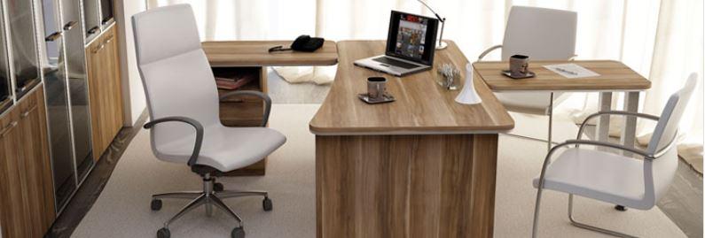 Parádne vybavenie do Vašej novej kancelárie!
