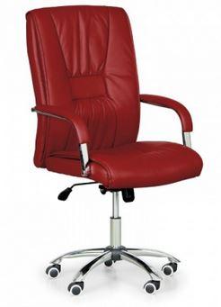 Kreslo či radšej stolička? Čo v práci preferujete vy?