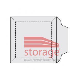 1b628efc9 Obálky kartónové na diskety a CD | storage.sk