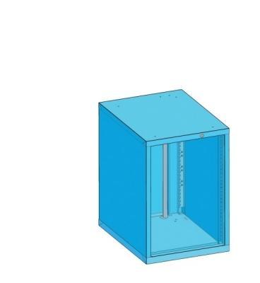 4903170a0d29 Zásuvkové skrine ZE │ Zásuvkové skrine │ Dielenské skrine ...