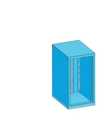 9c035c3926e4 Zásuvkové skrine ZL│ Zásuvkové skrine │ Dielenské skrine │ Kovový ...