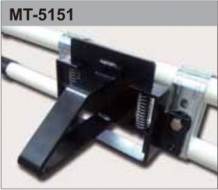 slide modulator - MT-5151