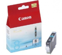 atrament Canon CLI-8PC - CA000828
