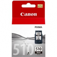 Atrament Canon PG-510 black iP900/MP240/260 - CA005811