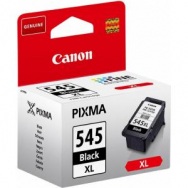 Atrament Canon PG-545XL black MG2450/MG2550 - CA025883