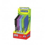 Displej Centropen Tornado 20 ks - CE267522