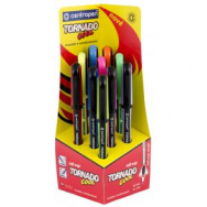 Displej Centropen Tornado COOL 10 ks - CE477520