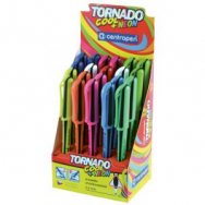 Displej Centropen Tornado COOL + NEON 20 +1ks - CE477521