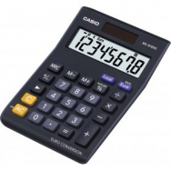 Kalkulačka Casio MS-8VER II - CS008323