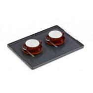 Podnos COFFEE POINT TRAY - DU338758