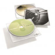 Vrecko na CD/ DVD COVER - DU520219