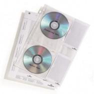 Obaly CD/DVD COVER M - DU522219