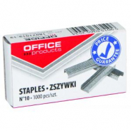 Spinky Office Products No.10 /1000/ - EC101919