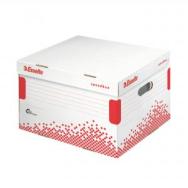 61493b447 Archívna škatuľa Esselte Speedbox L so sklápací.
