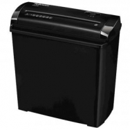 Skartátor Fellowes P-25s 7 mm - FE471000