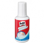 Korekčný lak Pritt Fluid 20ml - HK172412