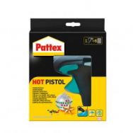Pattex Hot pištoľ - HK517234