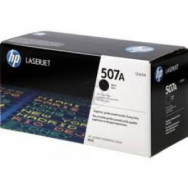 Toner HP CE400A black 507A LJ Enterprise500 Color M551 - HP000400