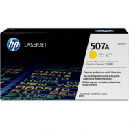 Toner HP CE402A yellow  507A LJ Enterprise500 Color M551 - HP000402