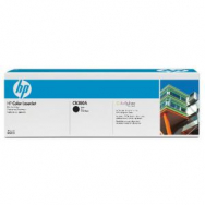Toner HP CB380A black 16500 st  LJCP6015 - HP380010