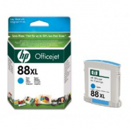 Atrament HP C9391AE C  #88 XL - HP939100