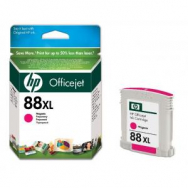 Atrament HP C9392AE M  #88 XL - HP939200
