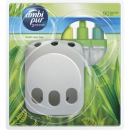 Ambi Pur elektr.osv. 3Volution 20ml Ocean Mist - HY000104