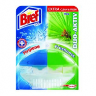 Bref Duo Aktiv WC záves.gél 50ml Borovica - HY174046