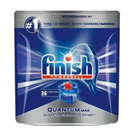 Finish tablety do UR Quantum 40ks - HY501141