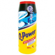 Q-Power piesok 400g - HY700391