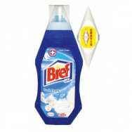 Bref Fresh WC záves.gél 360ml Oceán - HY704472