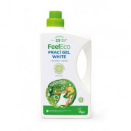Feel Eco prací gel 1,5l white - HY776230