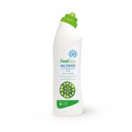 Feel Eco WC čistič 750ml - HY776242