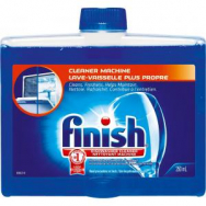 Finish čistič do UR 250ml - HY779116