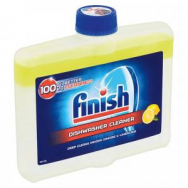 Finish čistič do UR 250ml Lemon - HY779137