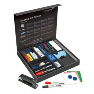 Sada Meeting Kit Deluxe - LM125300