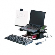 Stojan pod notebook LX500 - MM500000