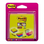Bločky Post-it Smart cube - MM654004