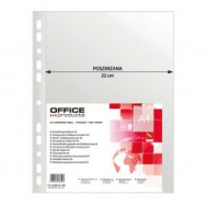 Euroobal Office Products A4 maxi matný 90mic 50ks - OC441390