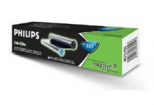 TTR Philips PFA 331 magic3 - PH000331