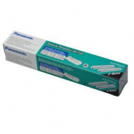 TTR Panasonic KX-FA52,FP207 - PS207228