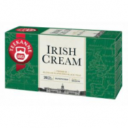Čaj TEEKANNE čierny Irish Cream 33g - PT604584