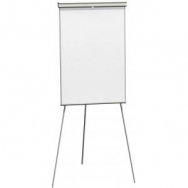 Flipchart Q-Connect - QC010850