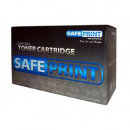 Alternatívny toner Safeprint HP Q2612A - XA000019