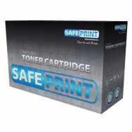 Alternatívny toner Safeprint Canon CRG-718 BK - XA000108
