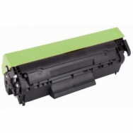 Alternatívny toner Safeprint HP CF283A black HP83A, 1500 str - XA000213