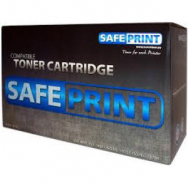 Alternatívny toner Safeprint CE255X - XA000214