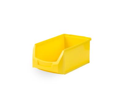 6a4ea704ebb34 Skosené prepravky máme skladom │ plastové prepravky | storage.sk